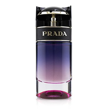 Prada Candy Night Eau De Parfum Spray