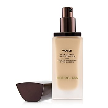 HourGlass Vanish Seamless Finish Liquid Foundation - # Vanilla