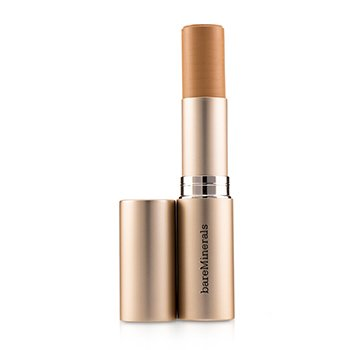 BareMinerals Complexion Rescue Hydrating Foundation Stick SPF 25 - # 07 Tan