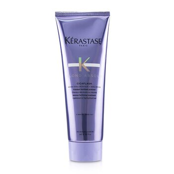 Kerastase Blond Absolu Cicaflash Intense Fortifying Treatment (Lightened or Highlighted Hair)