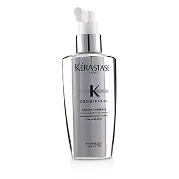 Kerastase Densifique Serum Jeunesse Hair Youth Serum (Thinning Hair - Altered By Time)