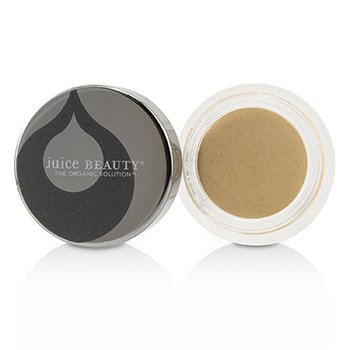 Juice Beauty Phyto Pigments Perfecting Concealer - # 08 Cream