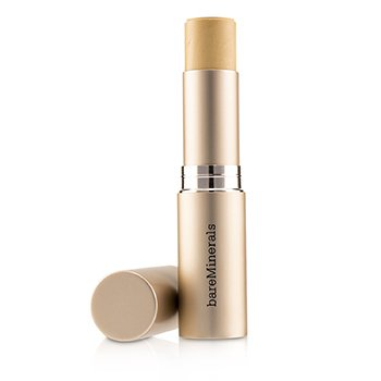 BareMinerals Complexion Rescue Hydrating Foundation Stick SPF 25 - # 03 Buttercream