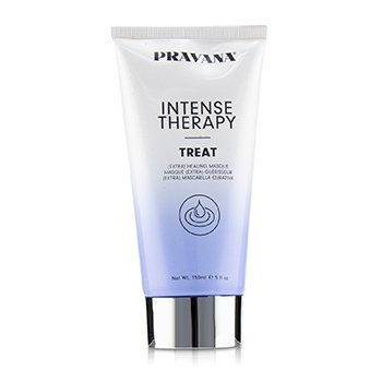 Pravana Intense Therapy Treat (Extra) Healing Masque