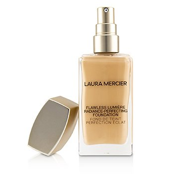 Laura Mercier Flawless Lumiere Radiance Perfecting Foundation - # 1C0 Cameo