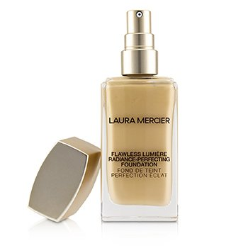 Laura Mercier Flawless Lumiere Radiance Perfecting Foundation - # 1N1 Creme