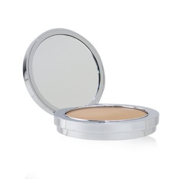 Rodial Instaglam Compact Deluxe Bronzing Powder - # 02