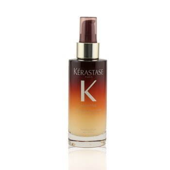 Kerastase Nutritive 8H Magic Night Serum (For Dry Hair)