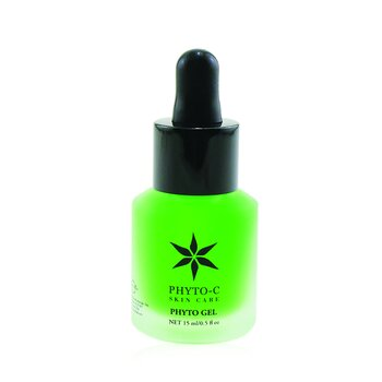 Phyto-C Clinical Phyto Gel (Brightening Gel)
