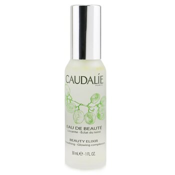 Caudalie Beauty Elixir (Travel Size)