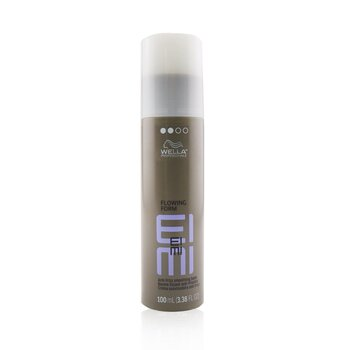 Wella EIMI Flowing Form Anti-Frizz Smoothing Balm (Hold Level 2)