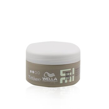 Wella EIMI Texture Touch Reworkable Matte Clay (Hold Level 2)