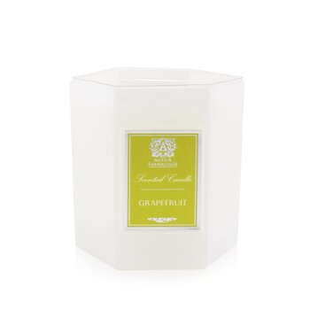 Antica Farmacista Candle - Grapefruit
