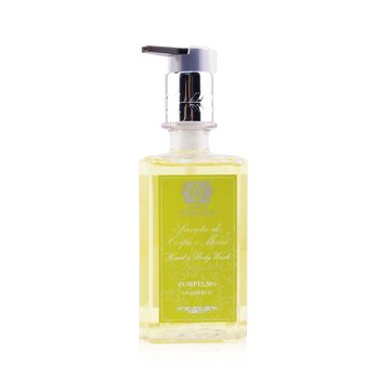 Antica Farmacista Hand & Body Wash - Grapefruit