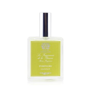 Antica Farmacista Room Spray - Grapefruit