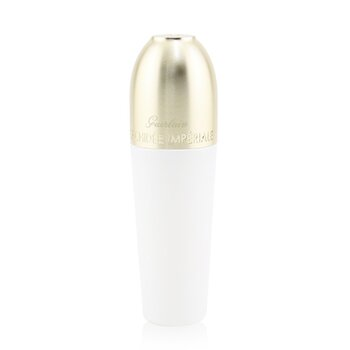Guerlain Orchidee Imperiale Brightening The Radiance Eye Serum