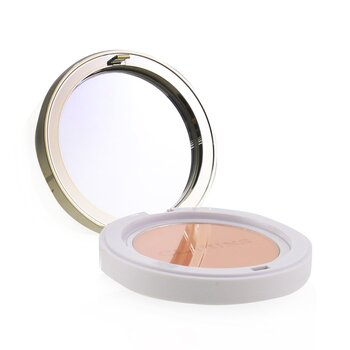 Clarins Joli Blush - # Cheeky Peachy (Limited Edition)