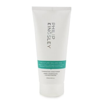 Philip Kingsley Moisture Balancing Combination Conditioner