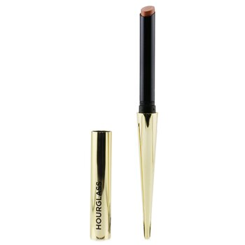 HourGlass Confession Ultra Slim High Intensity Refillable Lipstick - # Every Time
