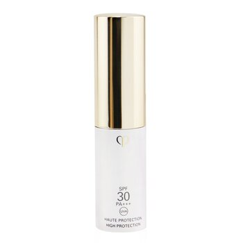 Cle De Peau UV Protective Lip Treatment SPF 30