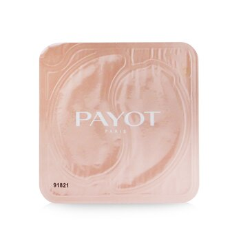 Payot Roselift Collagene Patch Regard - Anti-Fatigue, Lifting Express Care (Eye Patch)