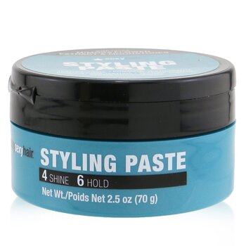 Sexy Hair Concepts Healthy Sexy Hair Styling Paste Texture Paste
