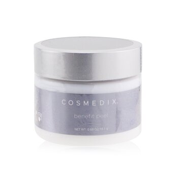 CosMedix Benefit Peel (Salon Product)