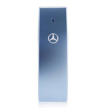Mercedes-Benz Club Fresh Eau De Toilette Spray