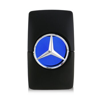 Mercedes-Benz Mercedes-Benz Men Eau De Toilette Spray