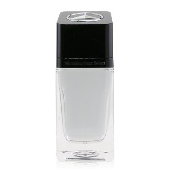 Mercedes-Benz Mercedes-Benz Select Eau De Toilette Spray
