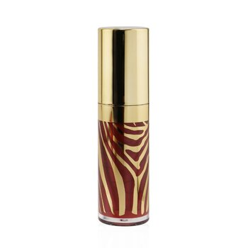 Sisley Le Phyto Gloss - # 9 Sunset