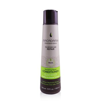 Macadamia Natural Oil Professional Nourishing Repair Conditioner (Medium to Coarse Textures)