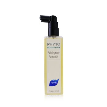 Phyto PhytoNovathrix Energizing Hair Mass Lotion (All Types of Hair Loss)