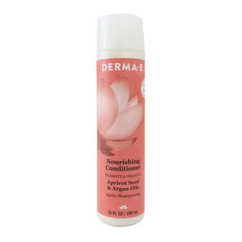 Derma E Nourishing Conditioner (Hydrate & Smooth)