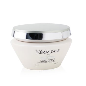 Kerastase Densifique Masque Densite Replenishing Masque (Box Slightly Damaged)