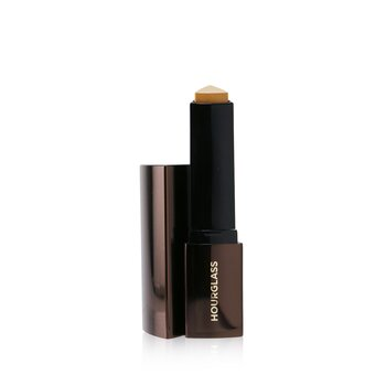 HourGlass Vanish Seamless Finish Foundation Stick - # Honey
