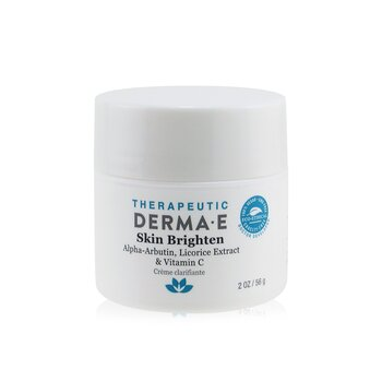 Derma E Therapeutic Skin Brighten