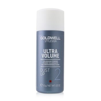Goldwell Style Sign Ultra Volume Dust Up 2 Volumizing Powder