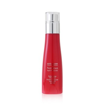 Estee Lauder Nutritious Super-Pomegranate Radiant Energy Milky Lotion