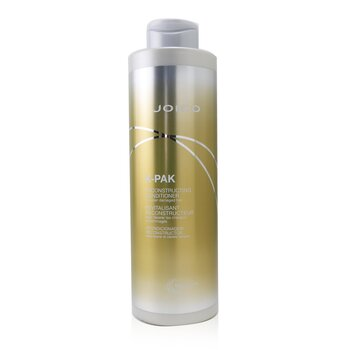 Joico K-Pak Reconstructing Conditioner (To Repair Damaged Hair)