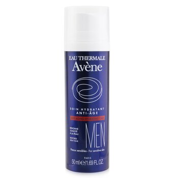 Avene Men Anti-Aging Hydrating Care (For Sensitive Skin)
