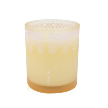 Thymes Aromatic Candle - Heirlum