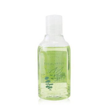 Thymes Eucalyptus Petite Body Wash
