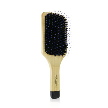 Sisley Hair Rituel by Sisley The Radiance Brush