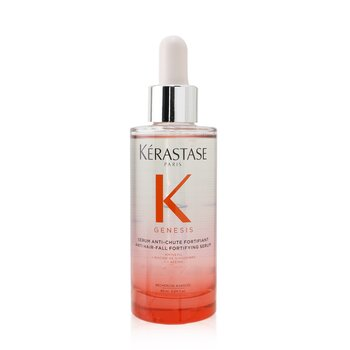 Kerastase Genesis Anti Hair-Fall Fortifying Sérum (Weakened Hair, Prone to Falling)