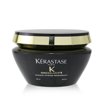 Kerastase Chronologiste Masque Intense Régénérant Youth Revitalizing Hair Masque