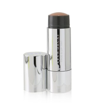 Urban Decay Stay Naked Face & Lip Tint - # Kinky (Light Dusty Nude)