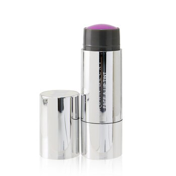Urban Decay Stay Naked Face & Lip Tint - # Bittersweet (Cool Fuchsia)