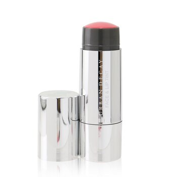 Urban Decay Stay Naked Face & Lip Tint - # Streak (Warm Bright Coral)