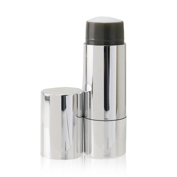 Urban Decay Stay Naked Face & Lip Tint - # Ozone (Shimmerless Clear Gloss)